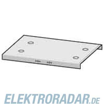 Siemens Schutzflansch BD2-FF