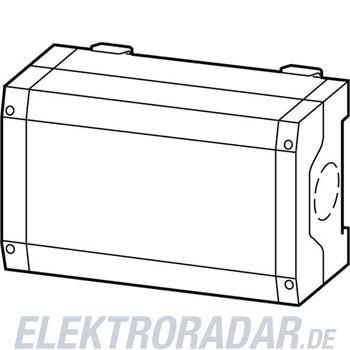Siemens Gerätekasten BD01-GK2X/F