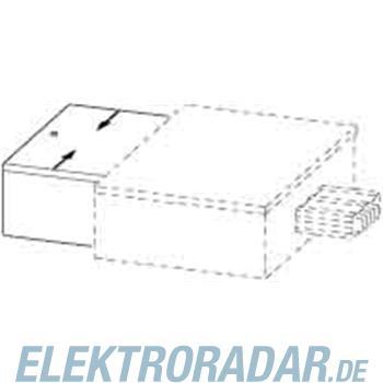 Siemens Erweiterung BD2-400-KR