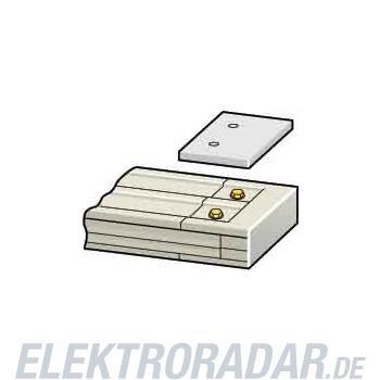 Siemens Endflansch BD2-400-FE