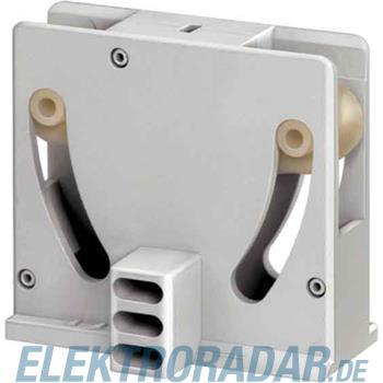 Siemens Verdrahtungsbaustein 3RA1943-3D