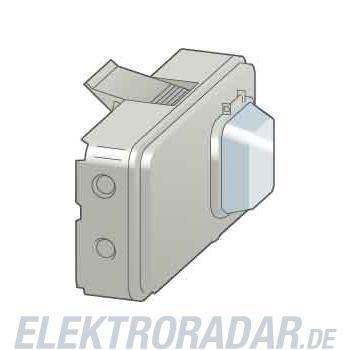 Siemens Abgangskasten BD2-AK1/S18