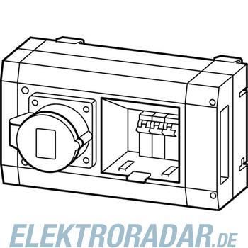 Siemens Abgangskasten BD01-AK2M1(034280)