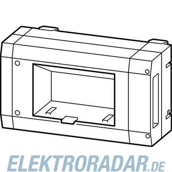 Siemens Abgangskasten BD01-AK2HM2/F
