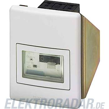 Siemens Frontplatte 3RV1913-4C