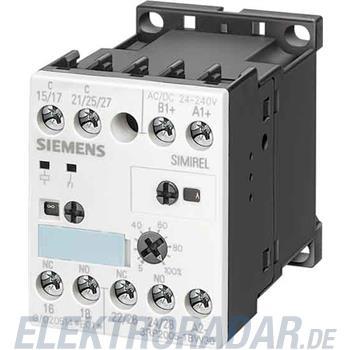 Siemens Zeitrelais Multifunktion 3RP2005-2AP30