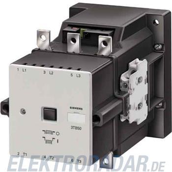 Siemens Schütz,90KW/400V/AC-3 3RT1056-2AP36