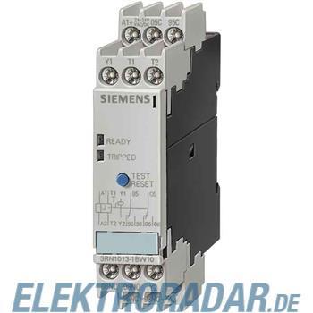 Siemens Thermistor-Motorschutz 3RN1013-2BW01