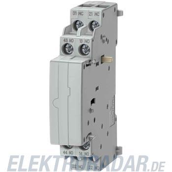 Siemens Hilfsschalter 3RV1901-1J