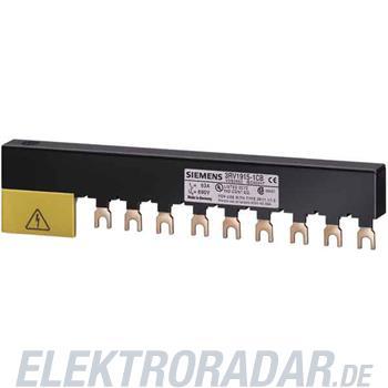 Siemens Abdeckklappe 3RV1915-6AB
