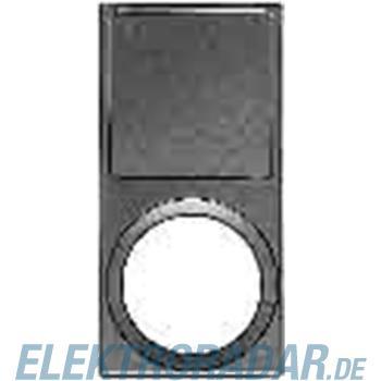 Siemens Schildträger 3SB3923-0AV