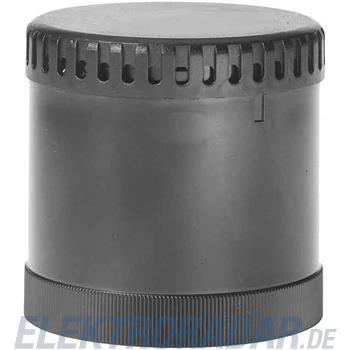 Siemens Signalsäule 8WD4420-0FA