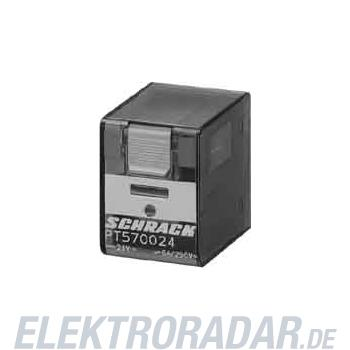Siemens Steckrelais LZX:PT270024