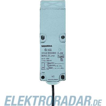 Siemens Betätigungselement quadr. 3SB3110-4LD11