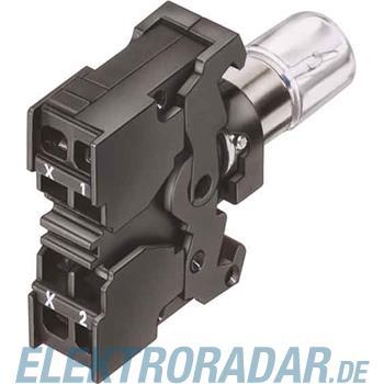 Siemens Lampenfassung 3SB3403-1PE