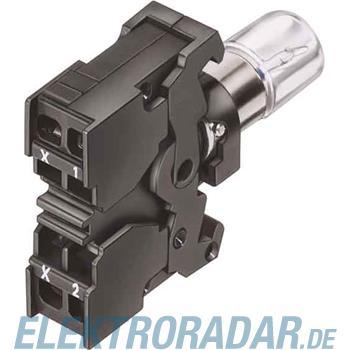 Siemens Lampenfassung 3SB3403-1PA