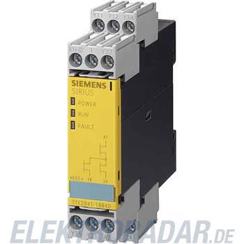 Siemens Sicherheitskombinaton 3TK2841-1BB40