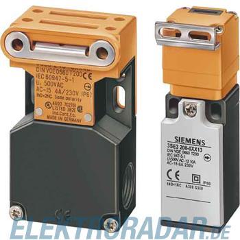Siemens Positionsschalter 3SE2243-0XX40