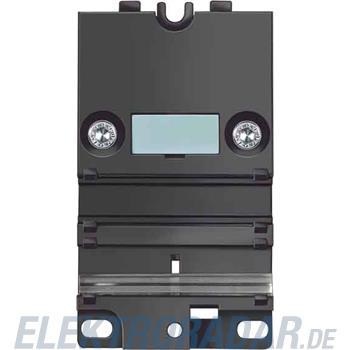 Siemens AS-Interface Montageplatte 3RK1901-2DA00