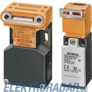 Siemens Positionsschalter 3SE2243-0XX