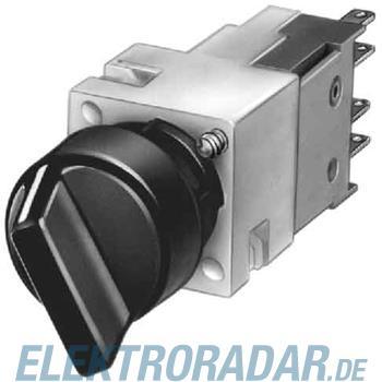 Siemens KOMPLETTGERAET 16MM 3SB2210-2DC01