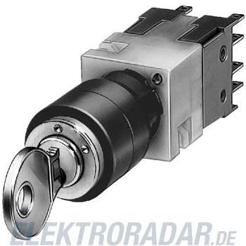 Siemens KOMPLETTGERAET 16MM 3SB2210-4PA01