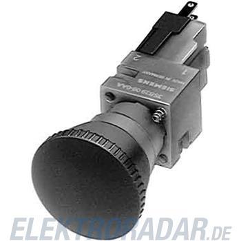 Siemens KOMPLETTGERAET 16MM 3SB2203-1AC01