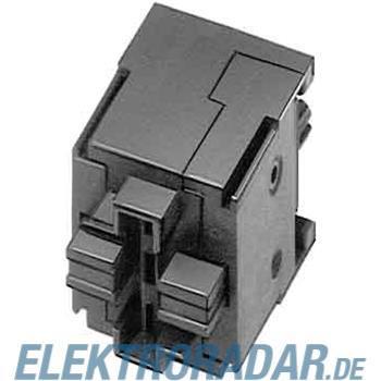 Siemens SCHALTELEMENT 2S 3SB2455-0E