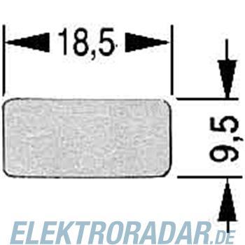 Siemens BEZEICHNUNGSSCHILD F. 3SB 3SB2901-2MC