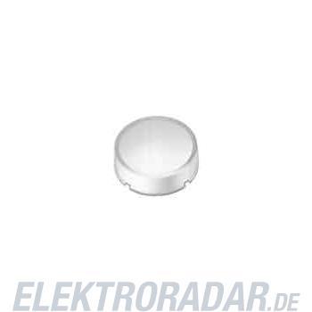 Siemens EINLEGEKAPPE FUER 3SB2 3SB2901-5RH