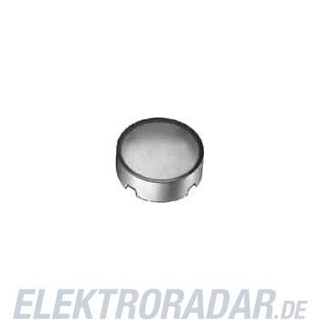 Siemens EINLEGEKAPPE FUER 3SB2 3SB2901-7AQ