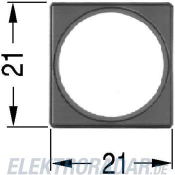 Siemens ZUBEHOER FUER 3SB2 3SB2902-0AA