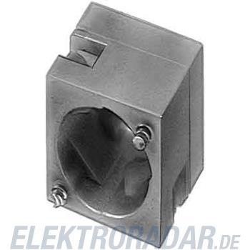 Siemens ZUBEHOER FUER 3SB2 HALTER 3SB2908-0AB
