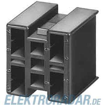 Siemens ZUBEHOER FUER 3SB2 3SB2908-8AD