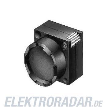 Siemens Betätigungselement rund 3SB3000-0AA33
