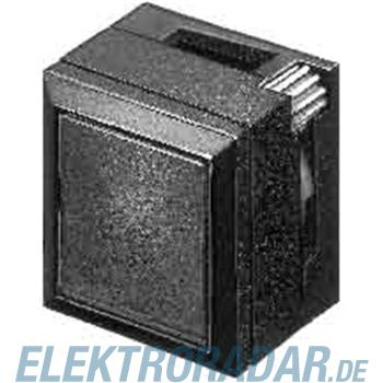Siemens Betätigungselement quadr. 3SB3111-0DA51