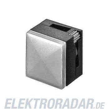 Siemens VORSATZ 3SB3111-6AA20