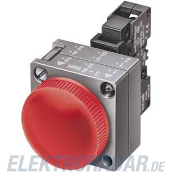 Siemens Leuchtmelder 3SB3252-6AA60
