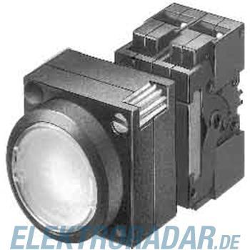 Siemens KOMPLETTGERAET, RUND 3SB3206-0AA51
