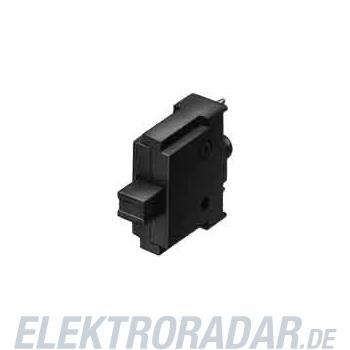 Siemens SCHALTELEMENT, LÖTANSCHLUS 3SB3411-0C