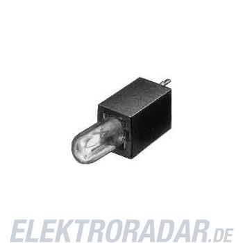 Siemens LAMPENFASSUNG, LÖTANSCHLUS 3SB3411-1A