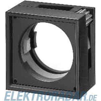 Siemens ZUBEHOER FUER 3SB3 HALTER 3SB3951-0AA