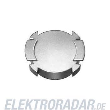 Siemens UNTERLEGSCHILD GE 100MM 3SX1340