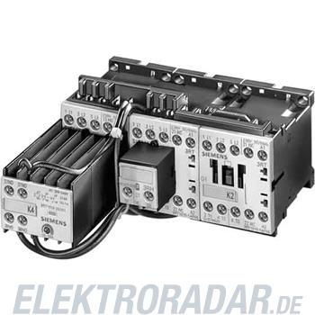 Siemens Stern-Dreieck-Kombination 3RA1435-8XC21-1AL2