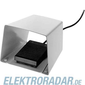 Siemens Fusstaster,zweipedalig 3SE2932-0AA20