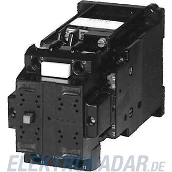 Siemens SCHUETZ BAUGROE. 2, 2POLI 3TC4417-0AF4