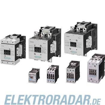 Siemens HILFSSCHALTERBLOCK 3TX4011-8A