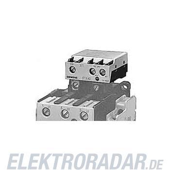 Siemens KOPPELGLIED, 3TX4090-0D