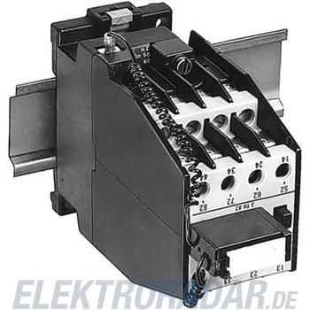 Siemens EINSCHALTVERZOEGERER 3TX4180-0A