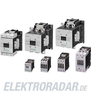 Siemens STECKSOCKEL LÖTSTIFTANSCHL 3TX4491-2A